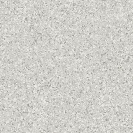 Linoleum Covor Pvc Tarkett  Eclipse Lt Warm Grey 0026  www.linoleum.ro