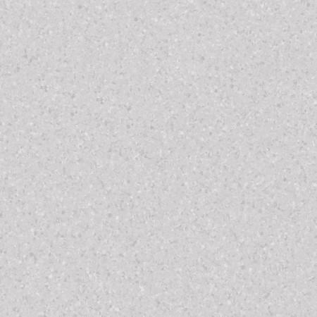 Linoleum Covor Pvc Tarkett  Eclipse Medium Pure Grey 0964  www.linoleum.ro