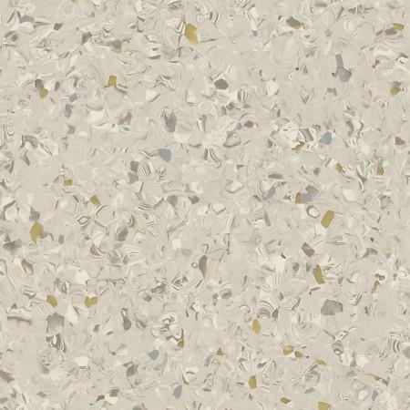 Linoleum Covor Pvc Tarkett Eminent Medium Grey Beige 0135  www.linoleum.ro