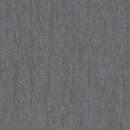 Linoleum Covor Pvc Tarkett Optima Soft Dark Cool Grey 0201 www.linoleum.ro