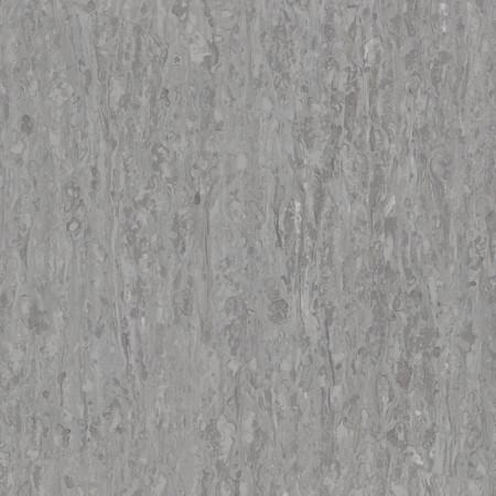 Linoleum Covor Pvc Tarkett Optima Neutral Grey 0242 www.linoleum.ro