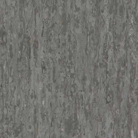 Linoleum Covor Pvc Tarkett Optima Beige Grey 0874 www.linoleum.ro