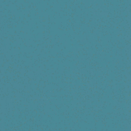Covor PVC Tarkett Acczent Platinium 100 Melt Turquoise www.linoleum.ro