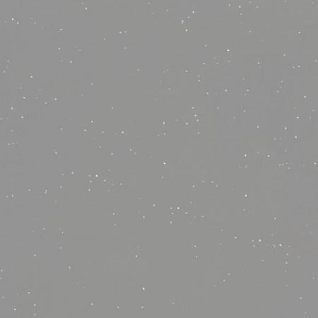Covor PVC Tarkett Acczent Platinium  100 Snow Medium Grey www.linoleum.ro
