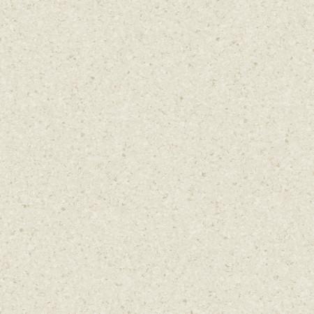 Linoleum Covor PVC Tarkett Contract Plus cold sand 0001 www.linoleum.ro