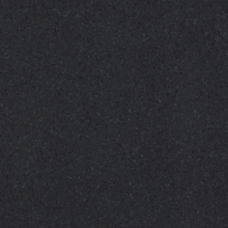 Linoleum Covor Pvc Tarkett Eclipse Black 0707 www.linoleum.ro