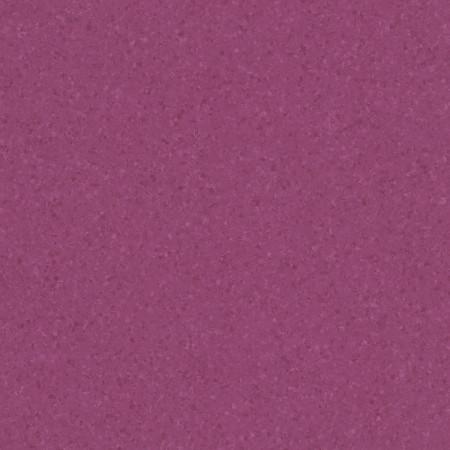 Linoleum Covor Pvc Tarkett  Eclipse Red Purple 0776  www.linoleum.ro