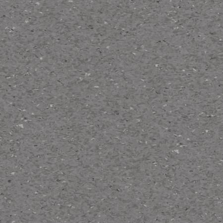 Covor Pvc Tarkett Granit Acoustic Neutral Dark Grey www.linoleum.ro