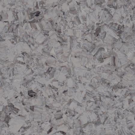 Covor PVC Tarkett iQ Megalit Graphite Grey 0619 www.linoleum.ro.jpg