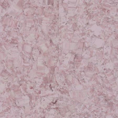 Covor PVC Tarkett iQ Megalit Pastel Purple 0615 www.linoleum.ro.jpg