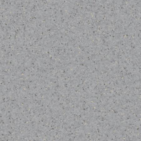 Tarkett Covor PVC Primo Medium Cool Grey 0673 www.linoleum.ro