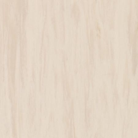 Tarkett Covor PVC Standard Plus (1.5mm) Sand Light 0912 www.linoleum.ro