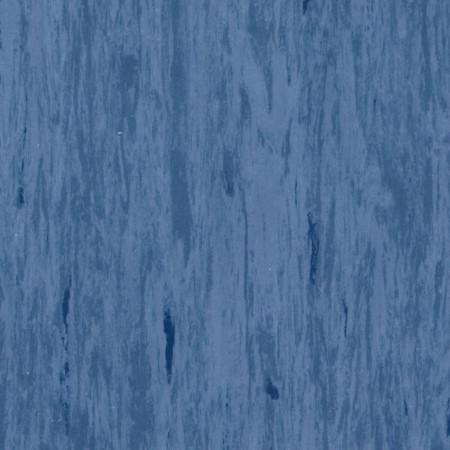 Tarkett Covor PVC Standard Dark Blue 0493 www.linoleum.ro