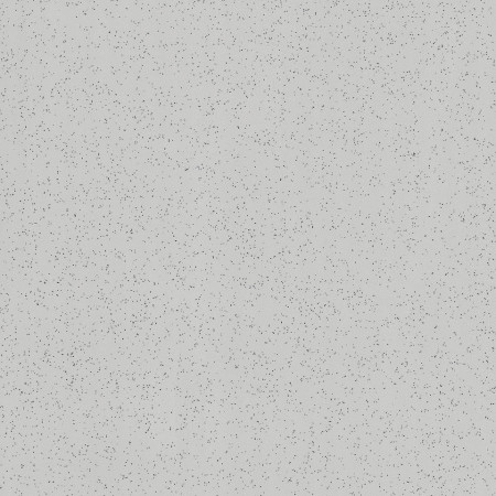 Covor PVC Tarkett Acczent Platinium 100 Candy Grey www.linoleum.ro