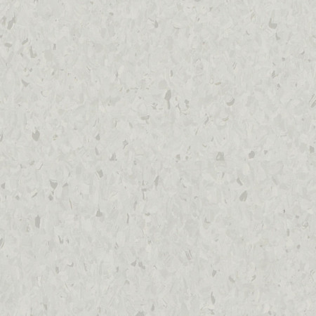 Covor PVC Tarkett iQ Natural WHITE GREY 0183 www.linoleum.ro.jpg