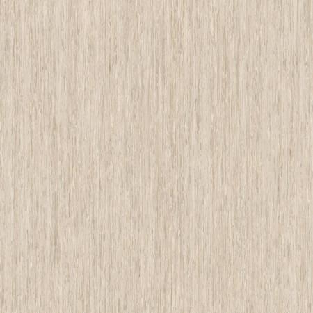 Covor Pvc Tarkett Optima Light Sand Beige 0246 www.linoleum.ro