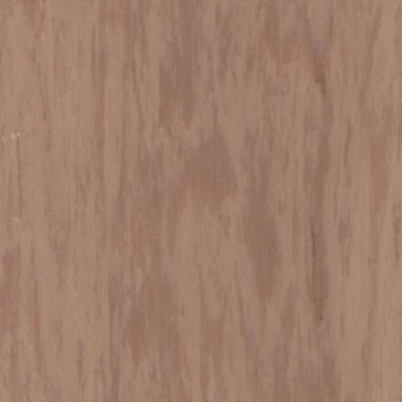 Tarkett Covor PVC Standard Sand Dark 0915 www.linoleum.ro