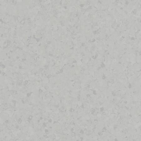 Tapet Pvc Tarkett Iq Surface Surface-Wall--Solid-Upper-Ash www.linoleum.ro.jpg