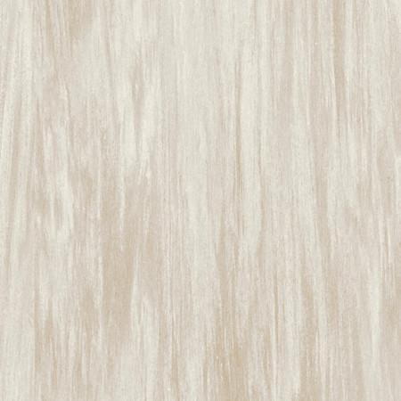 Tarkett Covor PVC Vylon Light Warm Grey 0581 www.linoleum.ro
