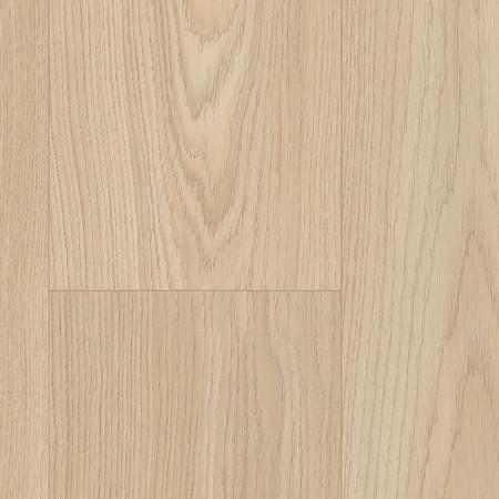 Tarkett Covor PVC Acczent Essential 70 Citizen Oak Plank Natural www.linoleum.ro