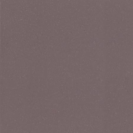 Tarkett Covor PVC Acczent Universal Antrazite Grey www.linoleum.ro