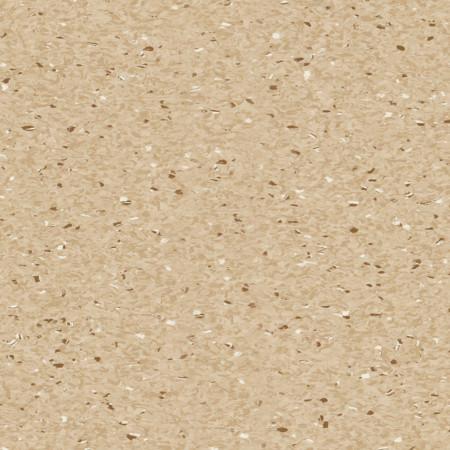 Linoleum Covor Pvc Tarkett Granit Dark Yellow Beige 0372  www.linoleum.ro