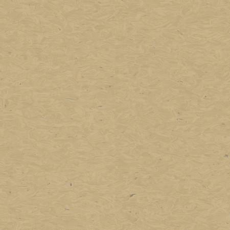 Linoleum Covor Pvc Tarkett Granit Micro Medium Camel 0359  www.linoleum.ro