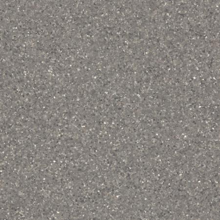 Padoseala Tarkett Iq One Dusty Grey www.linoleum.ro.jpg