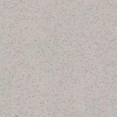 Padoseala Tarkett Iq One Light Warm Grey www.linoleum.ro.jpg
