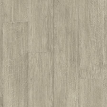 Tarkett Covor PVC Ruby 70 Acoustic Oak Grey www.linoleum.ro