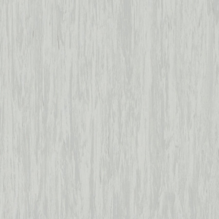 Tarkett Covor Pvc Special Plus - 0191 White Grey www.linoleum.ro