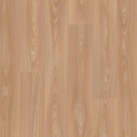 Tarkett Covor PVC Citizen Oak Plank Beige www.linoleum.ro