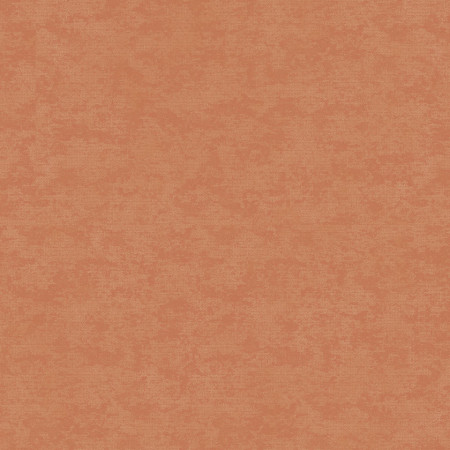 Tarkett Covor PVC Stamp Orange www.linoleum.ro