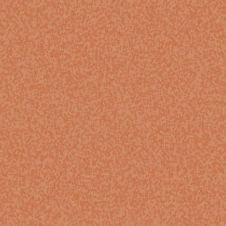 Tarkett Covor PVC Facet Orange www.linoleum.ro
