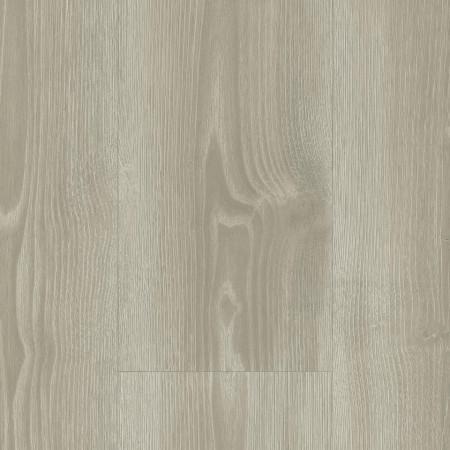 Tarkett Covor PVC Scandinavian Oak Medium Beige www.linoleum.ro