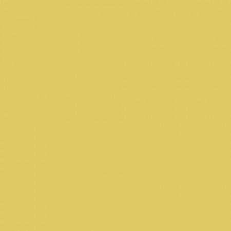 Tarkett Covor PVC Uni Bright Yellow www.linoleum.ro