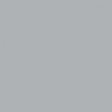 Tarkett Covor PVC Uni Medium Grey www.linoleum.ro