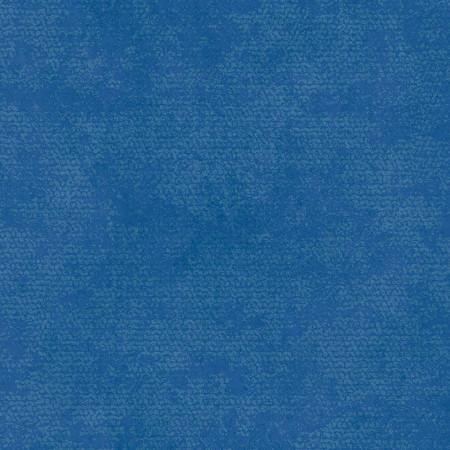 Tarkett Covor PVC Tapiflex Tiles 65 Stamp Dark Blue www.linoleum.ro
