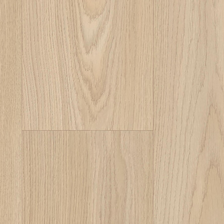 Tarkett Covor PVC Acczent Essential 70 Citizen Oak Plank Natural www.linoleum.ro