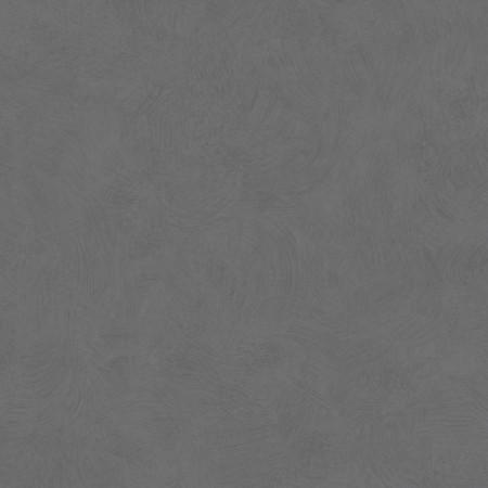 Tarkett Covor PVC Esquisse Dark Grey www.linoleum.ro