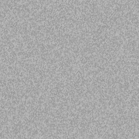 Tarkett Covor PVC Facet Mid Grey www.linoleum.ro