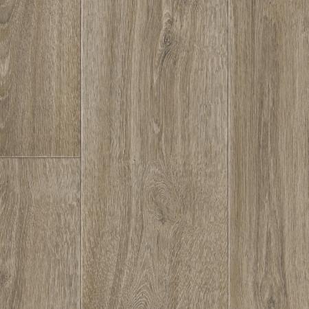 Tarkett Covor PVC Long Modern Oak Grege www.linoleum.ro