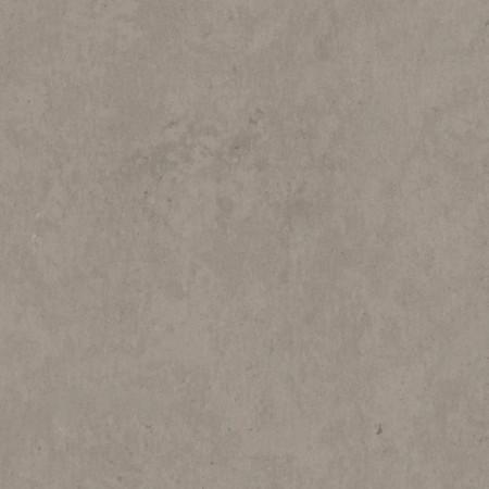 Linoleum Tarkett style emme cemento 202 www.linoleum.ro