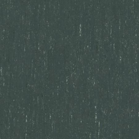 Linoleum Tarkett trentino grey pepper 503 www.linoleum.ro