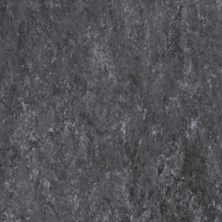 www.linoleum.ro Linoleum Tarkett veneto graphite 906