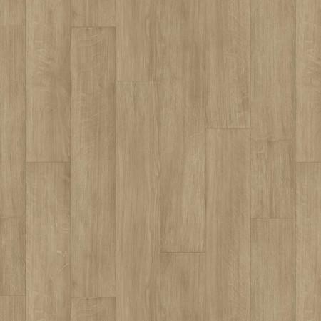 Tarkett Covor PVC Ruby 70 Oak Middle Beige www.linoleum.ro