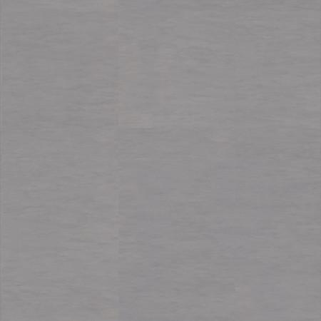 Tarkett Tapet Wallgard Contrast Grey www.linoleum.ro