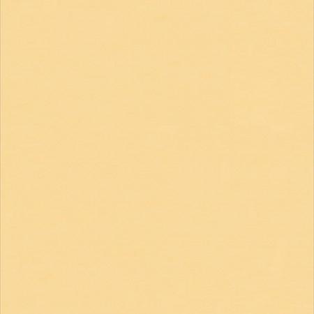 Tarkett Tapet Wallgard Yellow www.linoleum.ro
