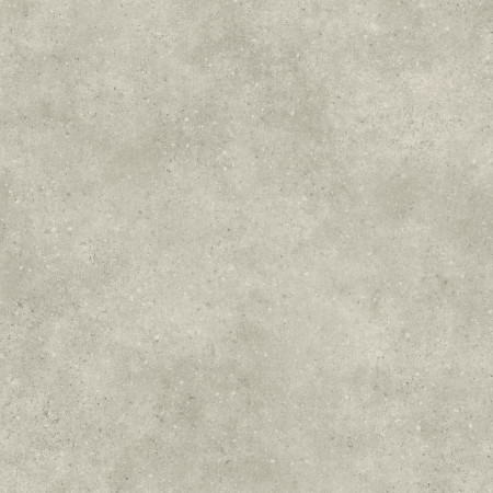 Tarkett Covor PVC Soft Stone Warm Grey www.linoleum.ro