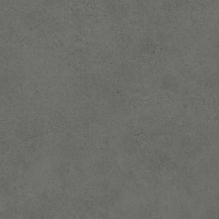 Tarkett Covor PVC Concrete Dark Grey www.linoleum.ro